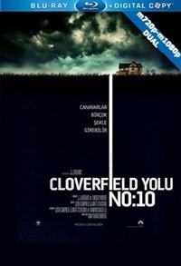 Cloverfield Yolu No:10 – 10 Cloverfield Lane 2016 m720p-m1080p Mkv DuaL TR-EN – Tek Link