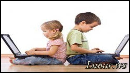 Uşaqların internet asılılığını necə azaltmaq olar?