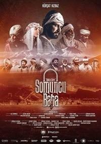 Somuncu Baba: Aşkın Sırrı 2016 HDRip XviD Yerli Film – Tek Link
