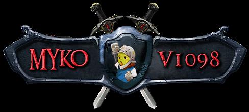 Knight Online Myko Forum