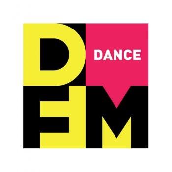 Radio DFM D-Chart Top 30 Eylül 2020 full albüm indir