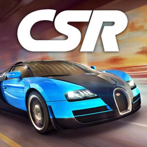 CSR Racing v3.9.0 (iOS)