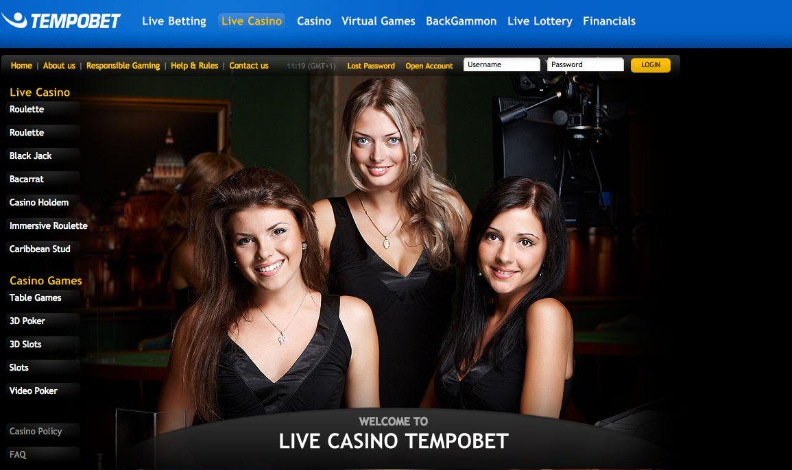 tempobet.co.uk