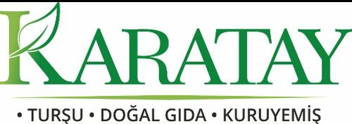 KARATAY Turşu & Doğal Gıda & Kuruyemiş