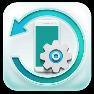 Apowersoft Phone Manager 2.8.7 | Katılımsız