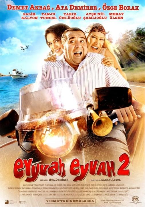 eyvah eyvah 2 hd film