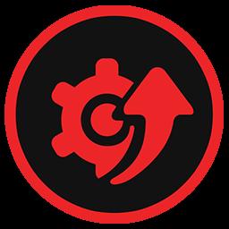 IObit Driver Booster Pro 5.2.0.688 | Katılımsız