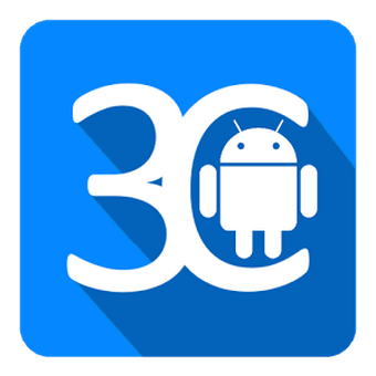 3C Toolbox Pro v1.8.9