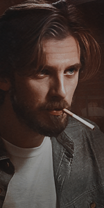 Wallace Manson