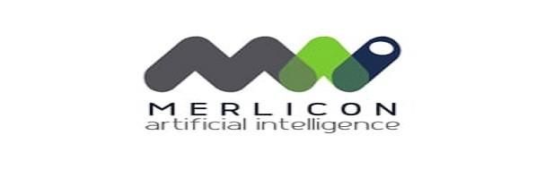 merlicon
