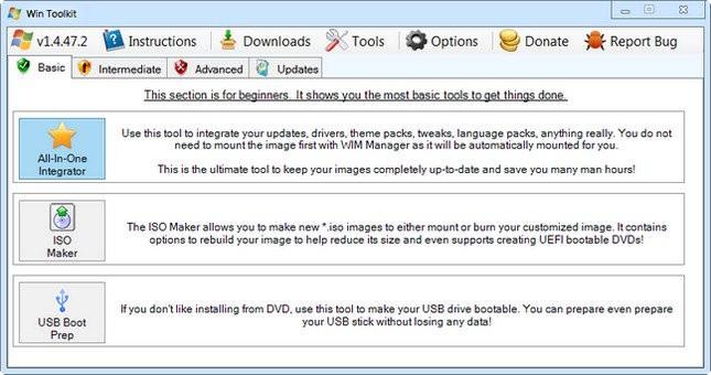 PDF Password Remover 7.1.0 Full İndir