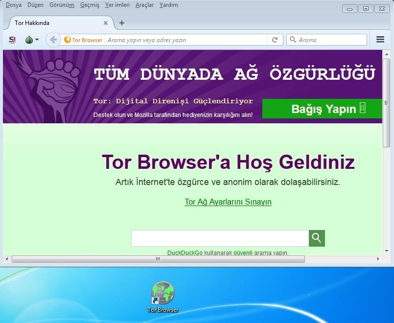 Torch tor browser попасть на гидру сеть внутри сети даркнет попасть на гидру
