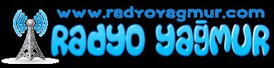 RadyoYagmur.Com