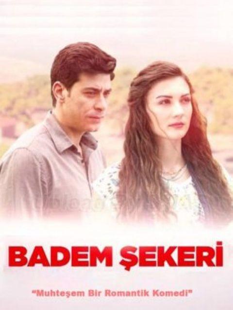 Badem Şekeri 5 2017 (Yerli Film) HDTV 720p indir