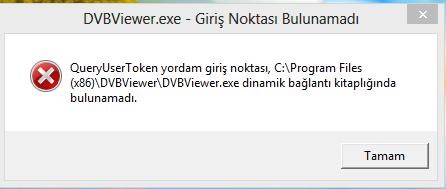 dvbviewer pro 6.0.4.0 + الكراك