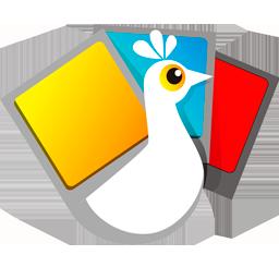 Movavi Slideshow Maker 3.0.0 | Katılımsız