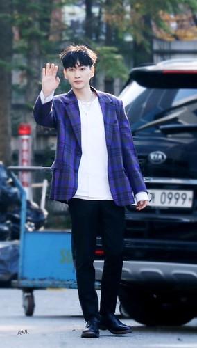 Super Junior General Photos (Super Junior Genel Fotoğrafları) - Sayfa 2 RJNrgz