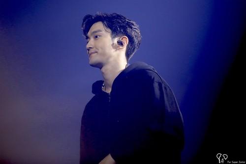 Siwon/ 시원 / Who is Siwon? RJPL9B