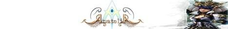 http://www.shaiyaanatolia.com/