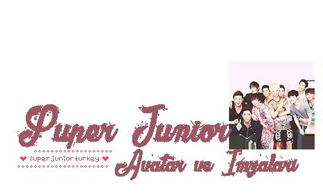 Super Junior Avatar ve İmzaları RJXJ4B