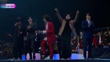 Super Junior General Photos (Super Junior Genel Fotoğrafları) - Sayfa 6 RJkzQ3