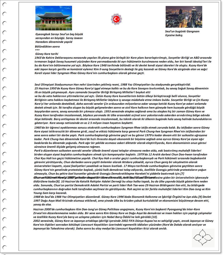 Karma REsimler - Sayfa 17 RJlyLz