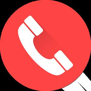 Call Recorder ACR Premium Apk Full İndir