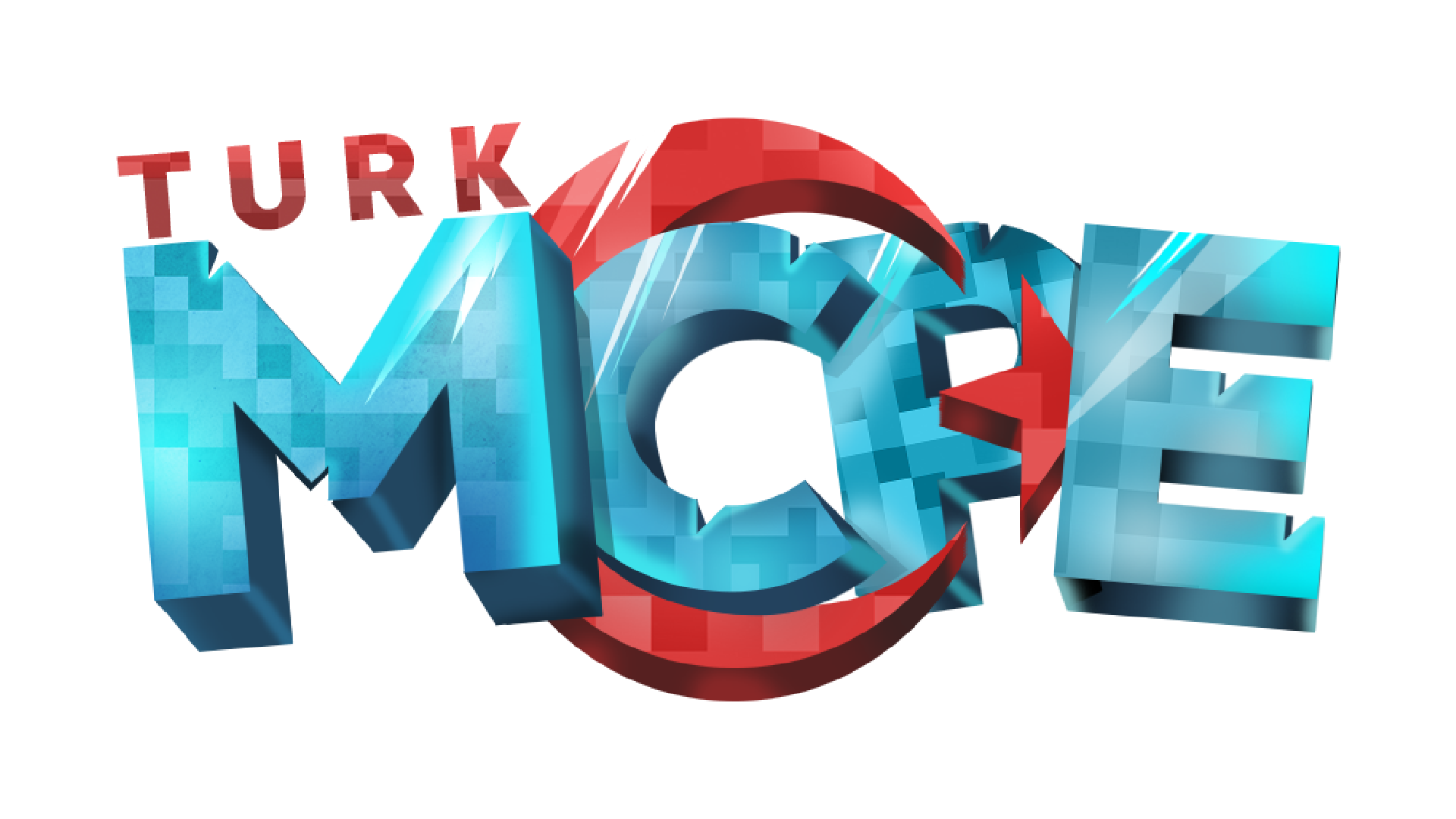 TurkMCPE Network Logo