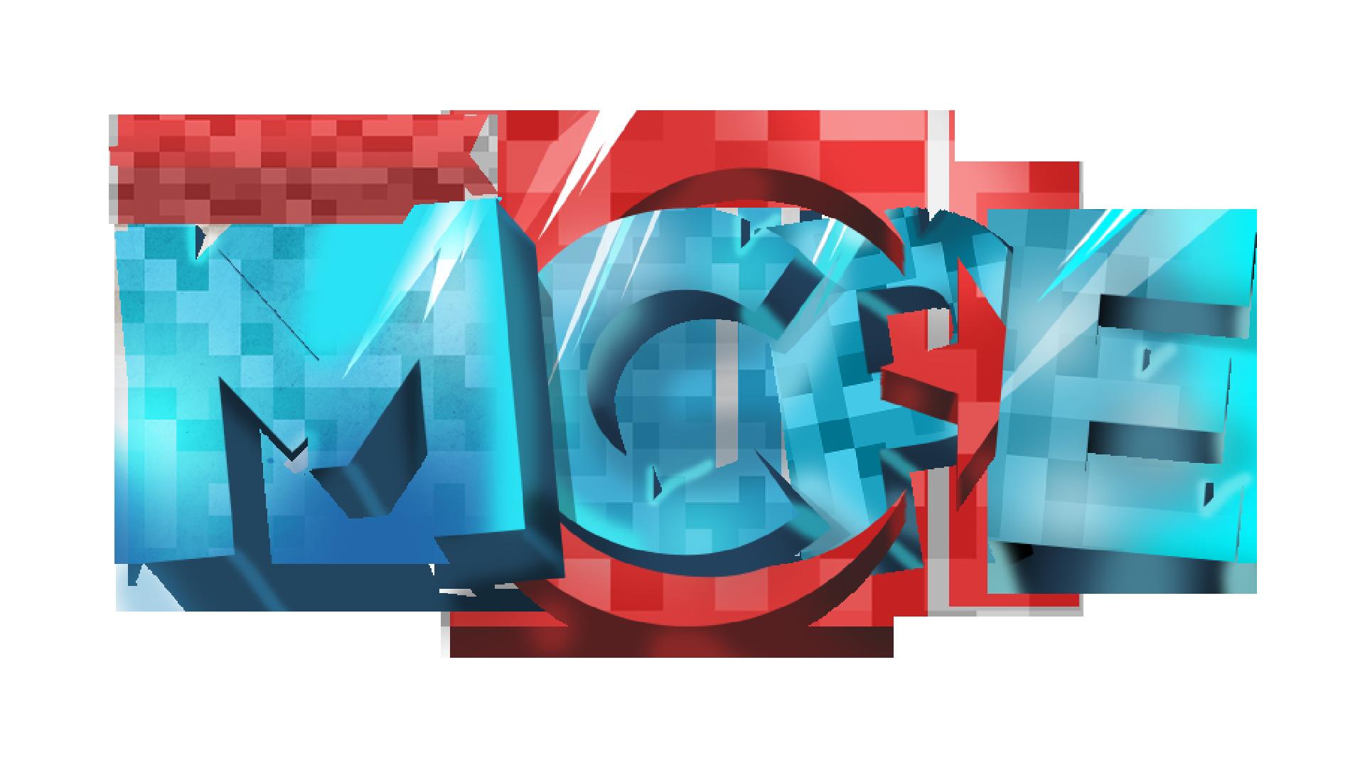 TurkMCPE Network Logo
