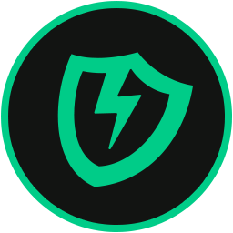 IObit Malware Fighter 5.6.0.4462 Türkçe | Katılımsız