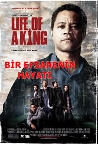 Bir Efsanenin Hayatı – Life of a King 2013 BRRip XviD Türkçe Dublaj – Tek Link