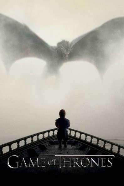 Taht Oyunları - Game of Thrones (2011–) Sezon 6 Tüm Bölümler (m1080p HDTV DUAL TR EN) yabancı dizi indir