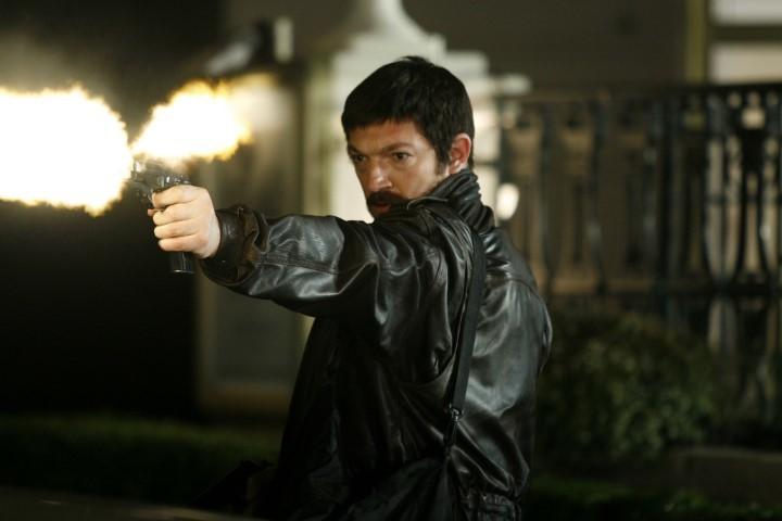 Mesrine - Ölümcül İçgüdü Serisi 2 Film (m720p - m1080p Boxset) - türkçe dublaj film indir