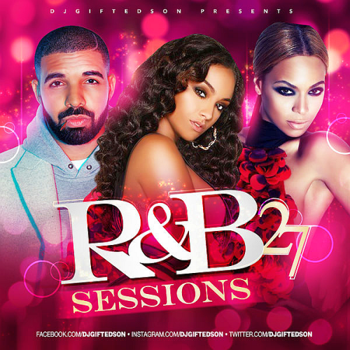 rnb session 27 (2016) full albüm indir rnb session 27 (2016) full albüm indir rMlzO7