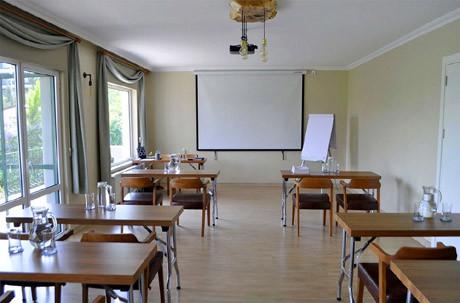 İş Hayatında Neden Toplantılar Yapılır?