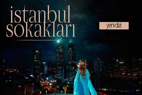 İstanbul Sokakları   (XviD – 720p)   Güncel Tüm Bölümler – indir