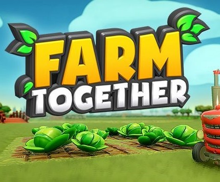Farm Together Full PC İndir – Çiftlik Oyunu indir oyna