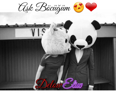EliSh_♥_DeLos