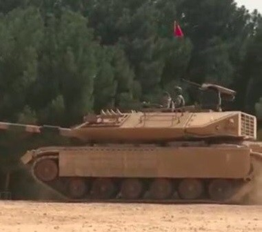 Turkish Ground Forces equipment - Page 2 RO43QN