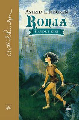 Astrid Lindgren Ronja Haydut Kızı Pdf