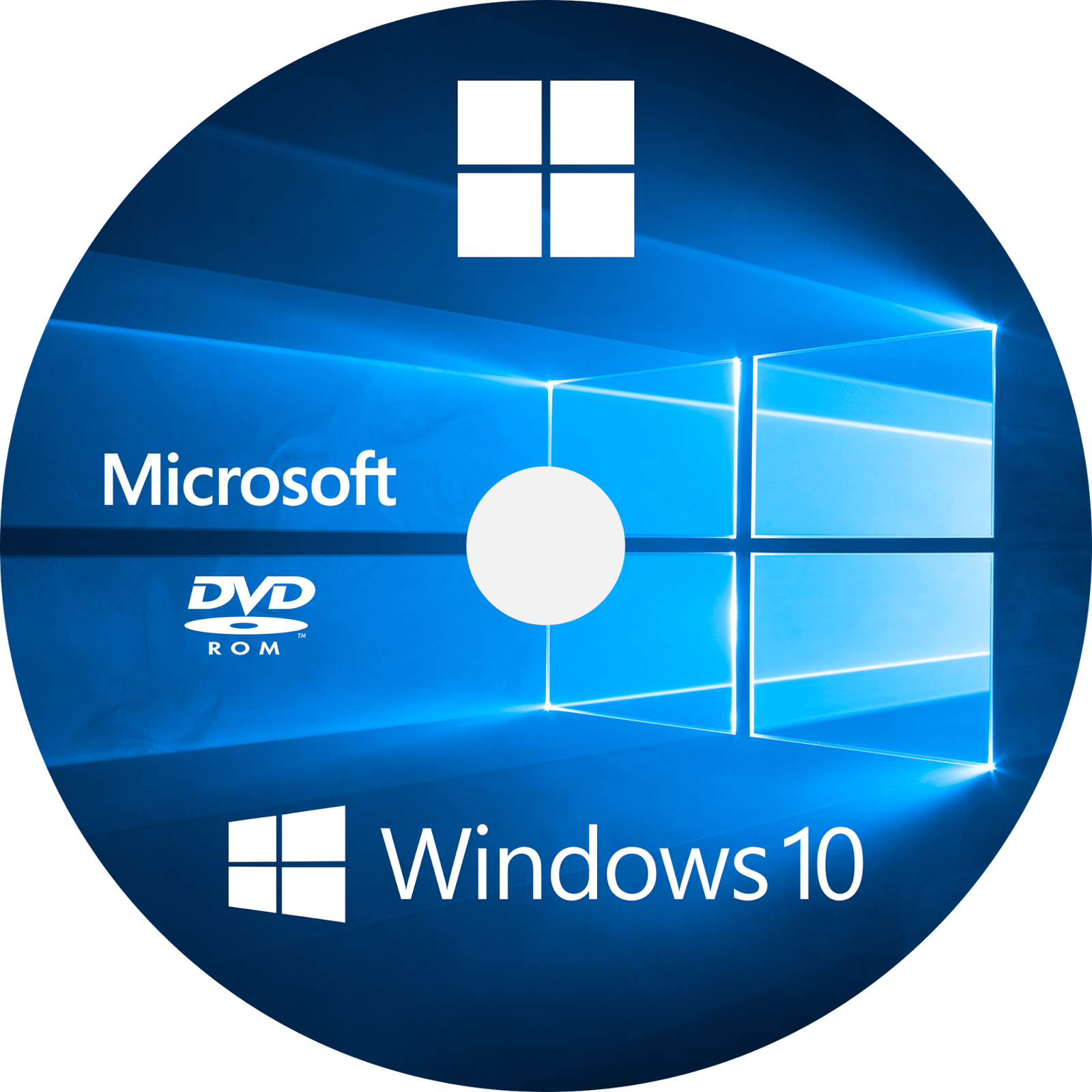 Windows 10 Pro x86_64 2018 Full İndir