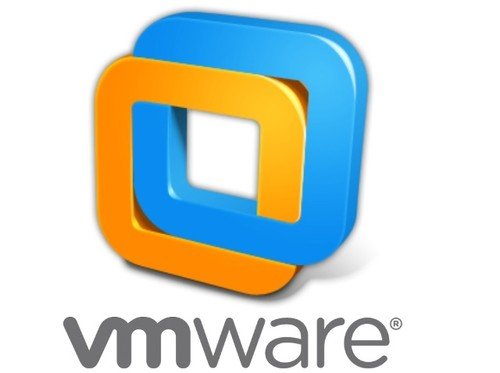 VMware Workstation Pro 14.1.1 Build 7528167 (x64) - Katılımsız
