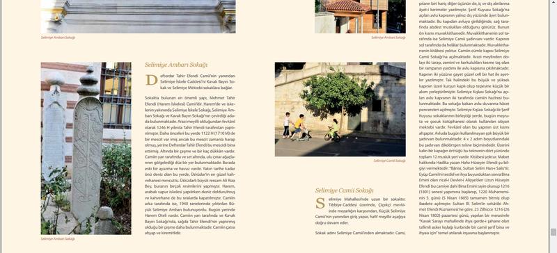 Karma REsimler - Sayfa 3 RO8qrN