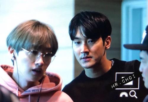 Super Junior General Photos (Super Junior Genel Fotoğrafları) - Sayfa 10 RORrXm