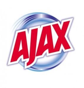 PHP ile Ajax