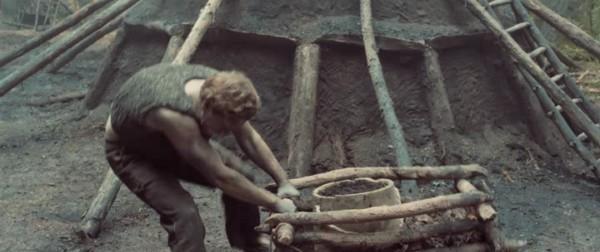 Taş Kalpli Filmini Türkçe Dublaj indir Ekran Görüntüsü 2