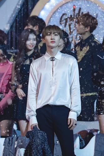 Eunhyuk/은혁 / Who is Eunhyuk? - Sayfa 7 ROgjZm