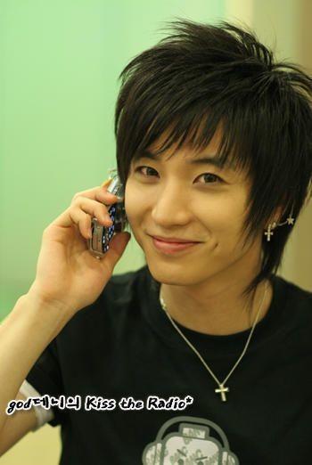 Super Junior Eski Fotoğrafları ROmq8m