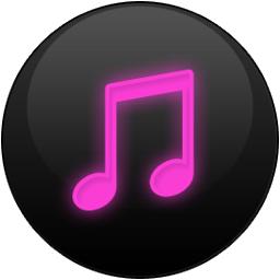 Helium Music Manager Premium 13.0 Build 14958 - Full