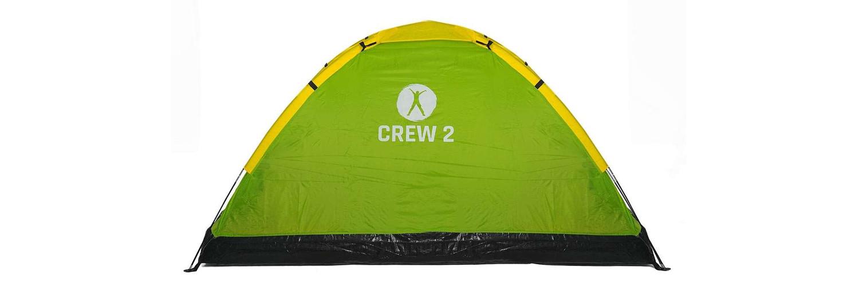 kolay kurulan çadır seçimi